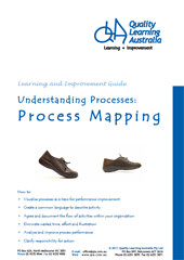 Processes Mapping Guide (pdf)