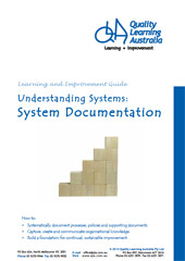 System Documentation Guide (pdf)