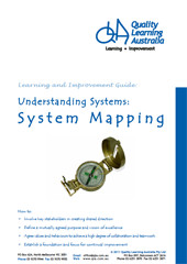 System Mapping Guide (pdf)